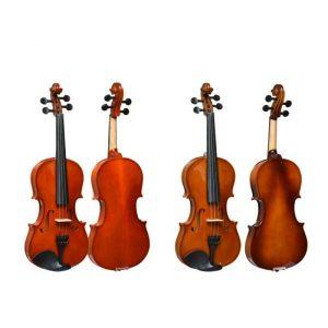 Violin-4-4-Full-Size-Handcrafted-Vintage-Violin