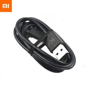Xiaomi USB cable Diamu