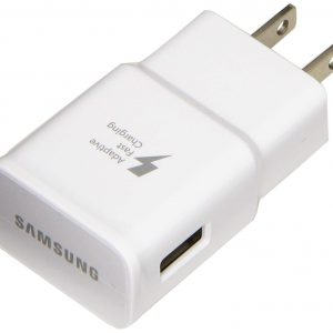 samsung fast charging adapter