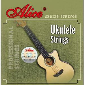 alice ukulele-strings daimu