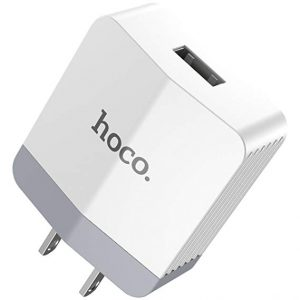 HOCO C13 Adapter Diamu