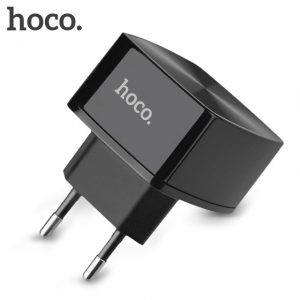 Hoco C26 Adapter