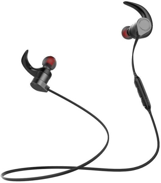 Awei Ak3 Bluetooth Earphone Best Price In Bangladesh Diamu Accessories