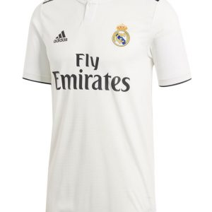 RMA Home Authentic Jersey