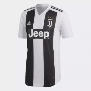 juventus home authentic jersey diamu
