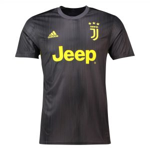 juventus third auhentic kit diamu