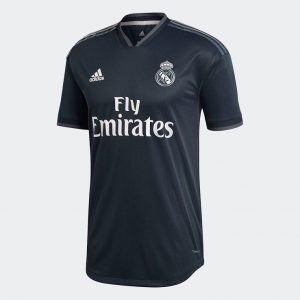 real madrid away jersey diamu