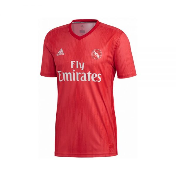 Real Madrid Third Jersey 2018 19 - Best Price in Bangladesh  4c0faca43