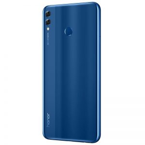 huawei honor 8x max diamu