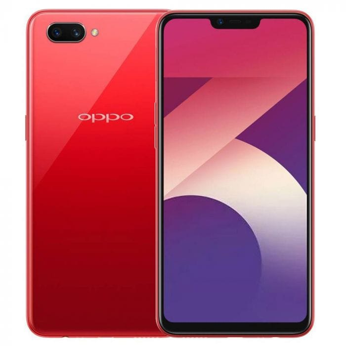 Oppo A3s 2gb 16gb Specs And Lowest Price In Bangladesh Diamu