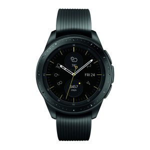samsung galaxy watch 42mm diamu