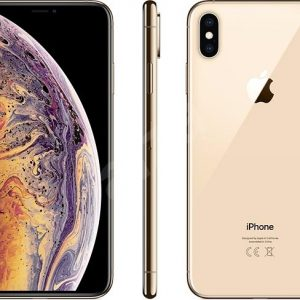 apple iphone xs max diamu
