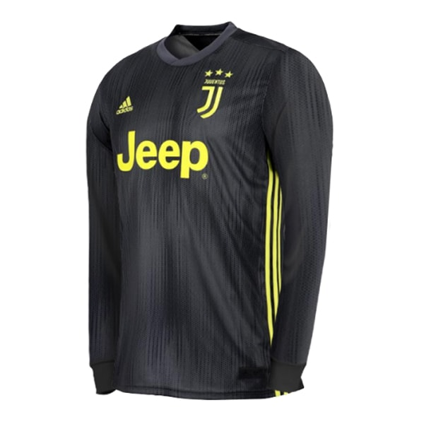 Juventus Away Jersey Season 2018 19 - Best price in Bangladesh  aef604328