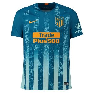 atletico madrid third jersey