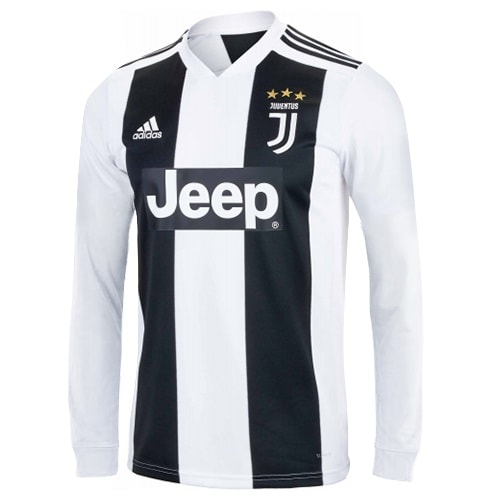 Juventus Home Kit 2018 19 - Best Price in Bangladesh  ddbca80ae