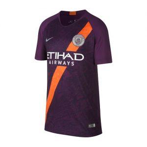 mancity third jersey