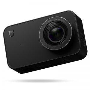mi mijia action camera
