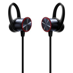oneplus bullets wireless earphone