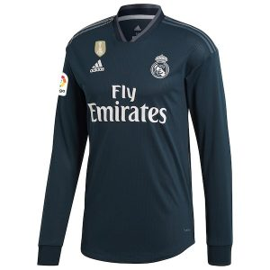 The product is already in the wishlist! Browse Wishlist · real away jersey  full sleeve diamu 49ea70e79