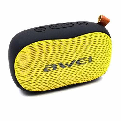 Awei Y900 Wireless Bluetooth Speaker Best Price In Bangladesh Diamu