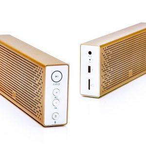 Mi MDZ Bluetooth Speaker