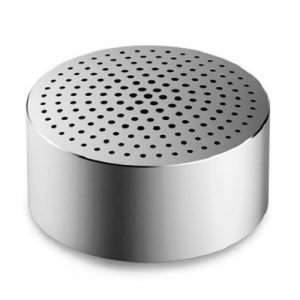 Mi mini bluetooth speaker diamu