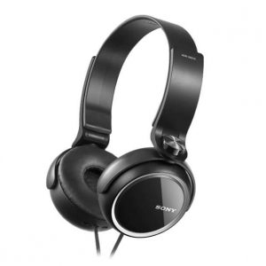 Sony XB250 Headphone
