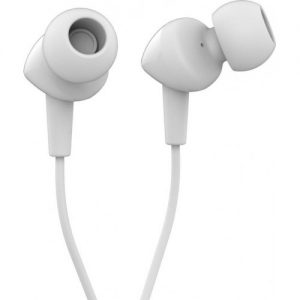 jbl c100 earphone diamu