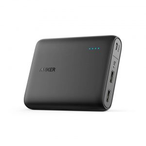 anker powercore 10400 diamu