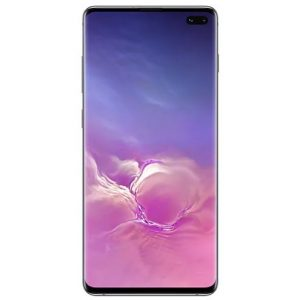 Samsung Galaxy S10 plus diamu