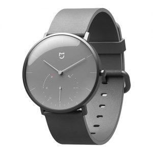Xiaomi Mijia Quartz Smartwatch diamu