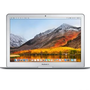 apple macbook air 2017 diamu