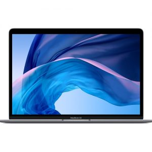 apple macbook air gray 2018 diamu