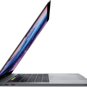 apple macbook pro 2018 diamu