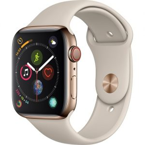 apple watch series 4 diamu