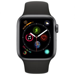 apple watch series 4 44mm diamu