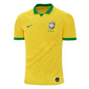 brazil copa america home jersey diamu