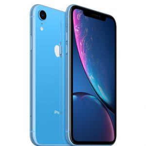 apple iphone xr blue diamu