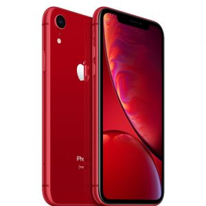 apple iphone xr red diamu