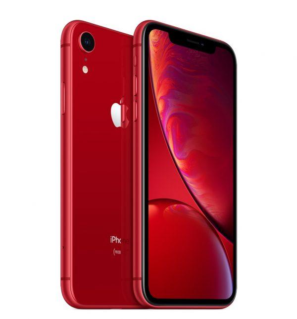 apple iphone xr red diamu