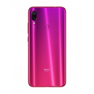 Xiaomi Redmi Note 7 pro diamu