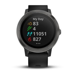 garmin vivo active 3 diamu