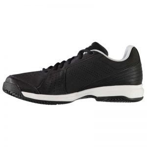 ADIDAS Approach 2 Sports Shoes diamu