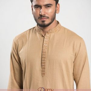 Erotas Men's Panjabi DPM-310 diamu