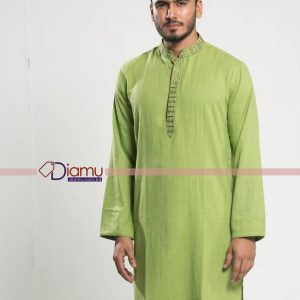 Erotas Men's Panjabi DPM-311 diamu
