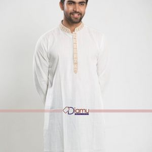 Erotas Men's Panjabi DPM-312 diamu