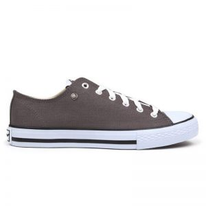 DUNLOP CANVAS LOW DIAMU