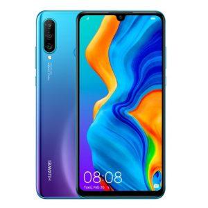 Huawei P30 Lite Diamu