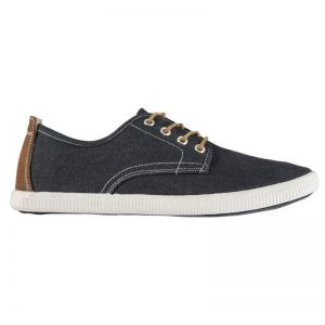 LEE COOPER BILLY CANVAS DIAMU