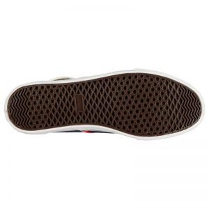 LEE COOPER CANVAS VAL DIAMU